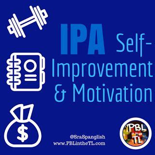 What is self motivation? definition and meaning