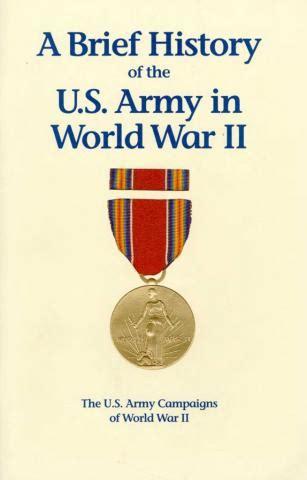 Facts about world war 2 for kids homework 2